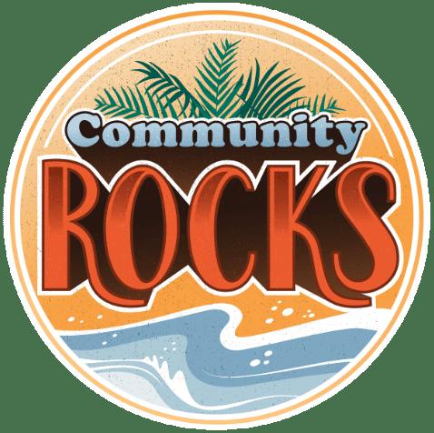 Community-Rocks-Logo@2x