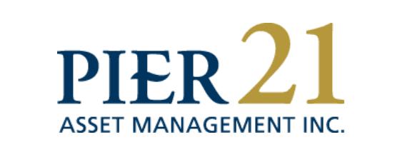Sponsor-logo-PIER-21@2x